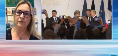 tkj_euronews.png