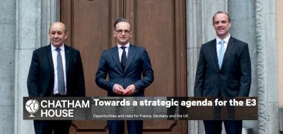 towards_a_strategic_agenda_for_the_e3_chatham_house_3.jpg