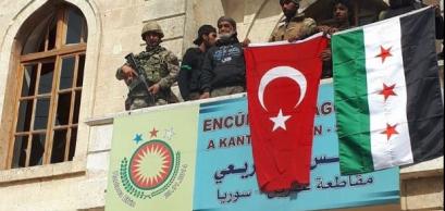 turkish_army_afrin.jpg
