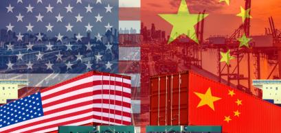 usa_china_energy_war.jpg