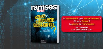 v4_-_bandeau_carrousel_ramses_2018-01.png