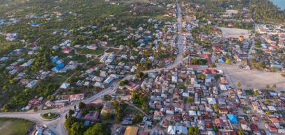 Dar es Salaam, Tanzanie