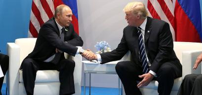 vladimir_putin_and_donald_trump_at_the_2017_g-20_hamburg_summit.jpg