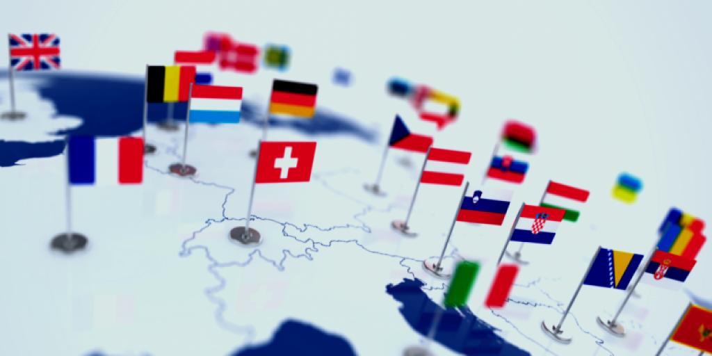 The European Neighbourhood Policy: A Bureaucratic Phoenix? | IFRI -  Institut français des relations internationales