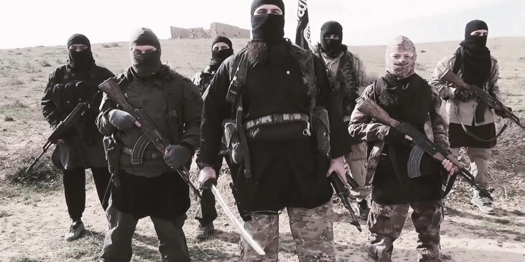 137 nuances de terrorisme. Les djihadistes de France face à la justice