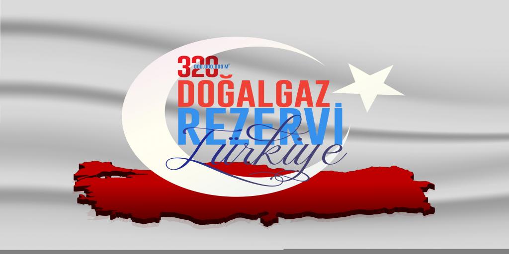 La découverte par la Turquie d'un nouveau gisement de gaz en mer Noire et ses implications potentielles