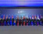 5ème sommet des chefs des gouvernements des pays d'Europe centrale et orientale et de la Chine à Riga, 2016