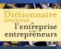 dictionnaire_amoureux_entreprise_visuel_2.jpg