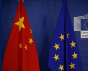 eu-china_bis