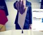 elections_allemandes_stark_en.png