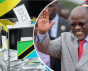 elections_tanzanie_3.jpg