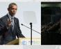 obama_trump_climate_fond_2.jpg