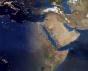 qatar_afrique.jpg