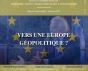 revue_diplomatique_ndeg12_iega_fev_2021.png