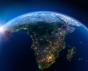 Globe terrestre_soleil