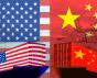 US_Chine_commerce.jpg