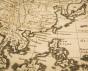 south_china_sea_vielle_carte_petite.jpg
