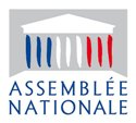 01837482_photo_logo_de_l_assemblee_nationale.jpg