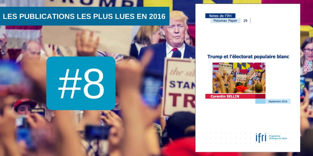 8trump_-_electorat_populaire_blanc.png