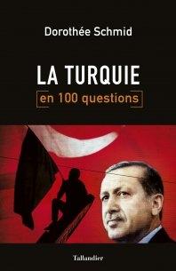 Turquie_en_100_questions.jpg