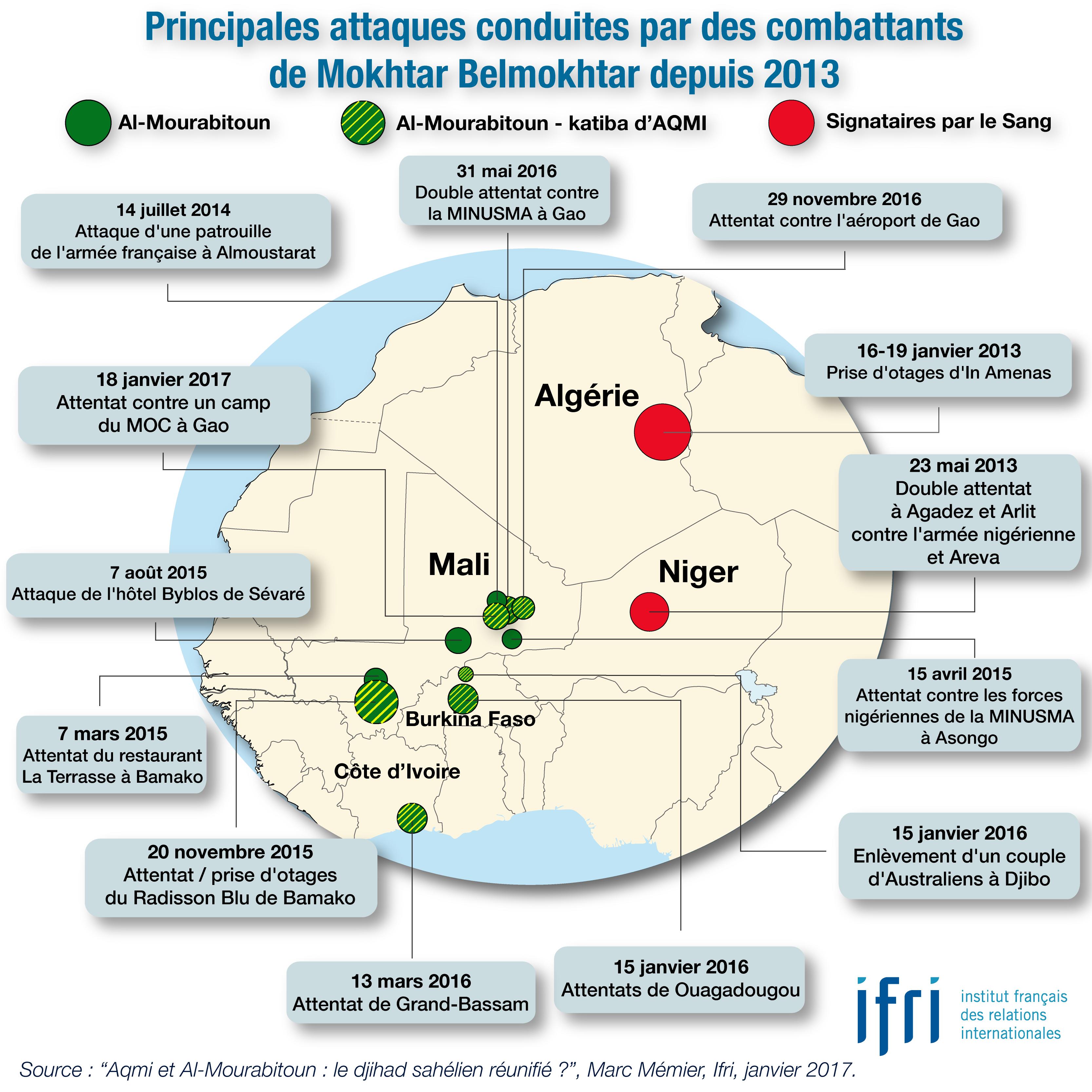 actualisee_-_01-17_carte_attentats_afrique_al_mourabitoune-01.png
