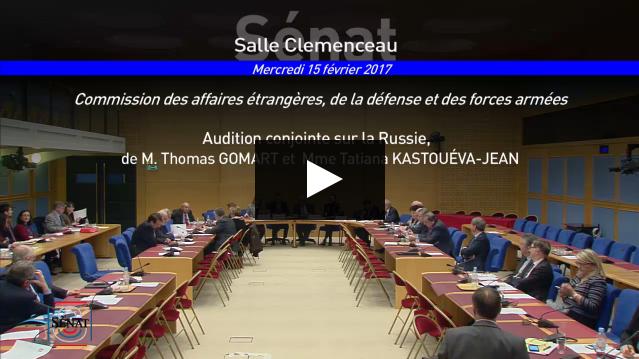 audition_-_thomas_gomart_-_tatiana_kastoueva-jean_senat.png