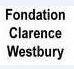 clarence_westbury_logo.png