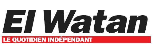 el_watan_logo.jpg
