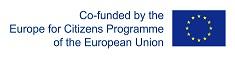 eu_flag_europe_for_citizens_co_funded.jpg