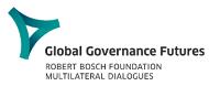 ggf_logo.png