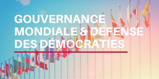 gouvernance_mondiale_think_tank_7_2019.png