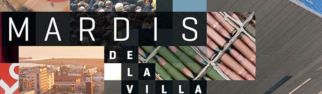 header_mardi_de_la_villa.jpg
