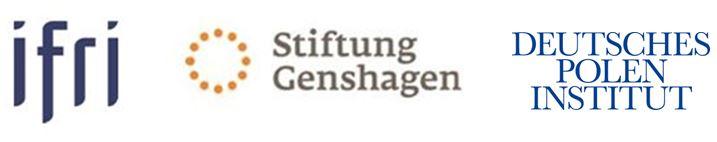 ifri-genshagen-dpi.jpg