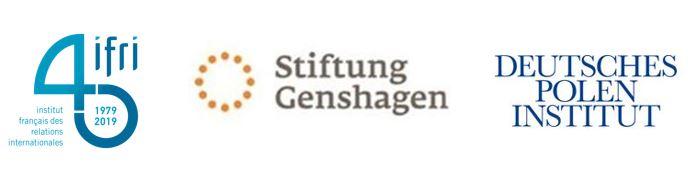 ifri-genshagen-institut_pologne.jpg