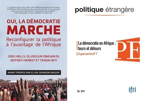 image_conference_democratie Afrique.jpg