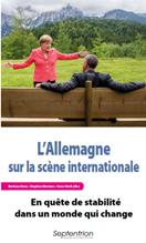 livre_allemagne_couv_petite_2017.png