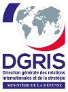 logo-dgris_petit_format.jpg