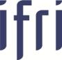 logo-ifri-petit_2.jpg