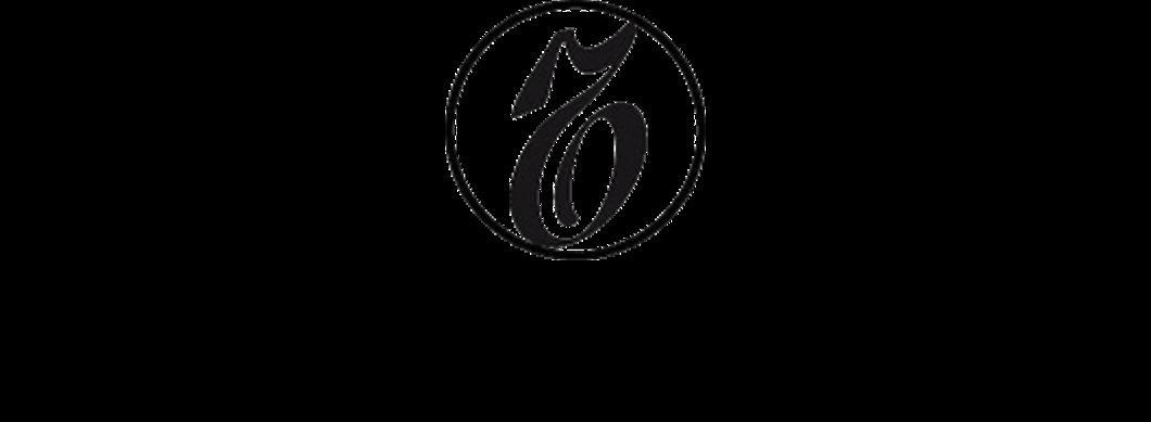 logo-kommersant.png