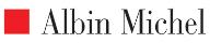 logo_albin_michel.png