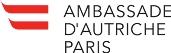 ambassade_autriche_fr.jpg