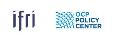 logo_ifri_ocppc.jpg