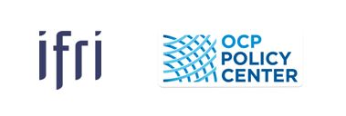 logo_ifri-ocppc.jpg