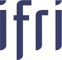 logo_ifri_rns-ng.jpg