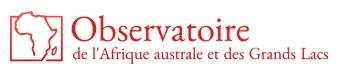 logo_observatoire.jpg