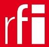rfi_petit_logo.jpg