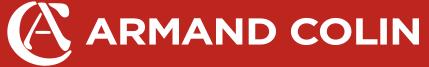 logo_site_armand_colin.png