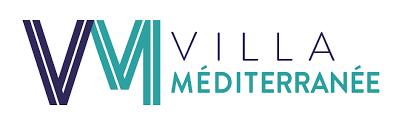 logo_villa_mdt.png