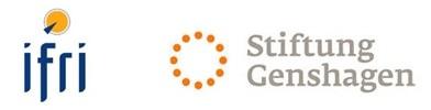 logo_ifri_sg.jpg