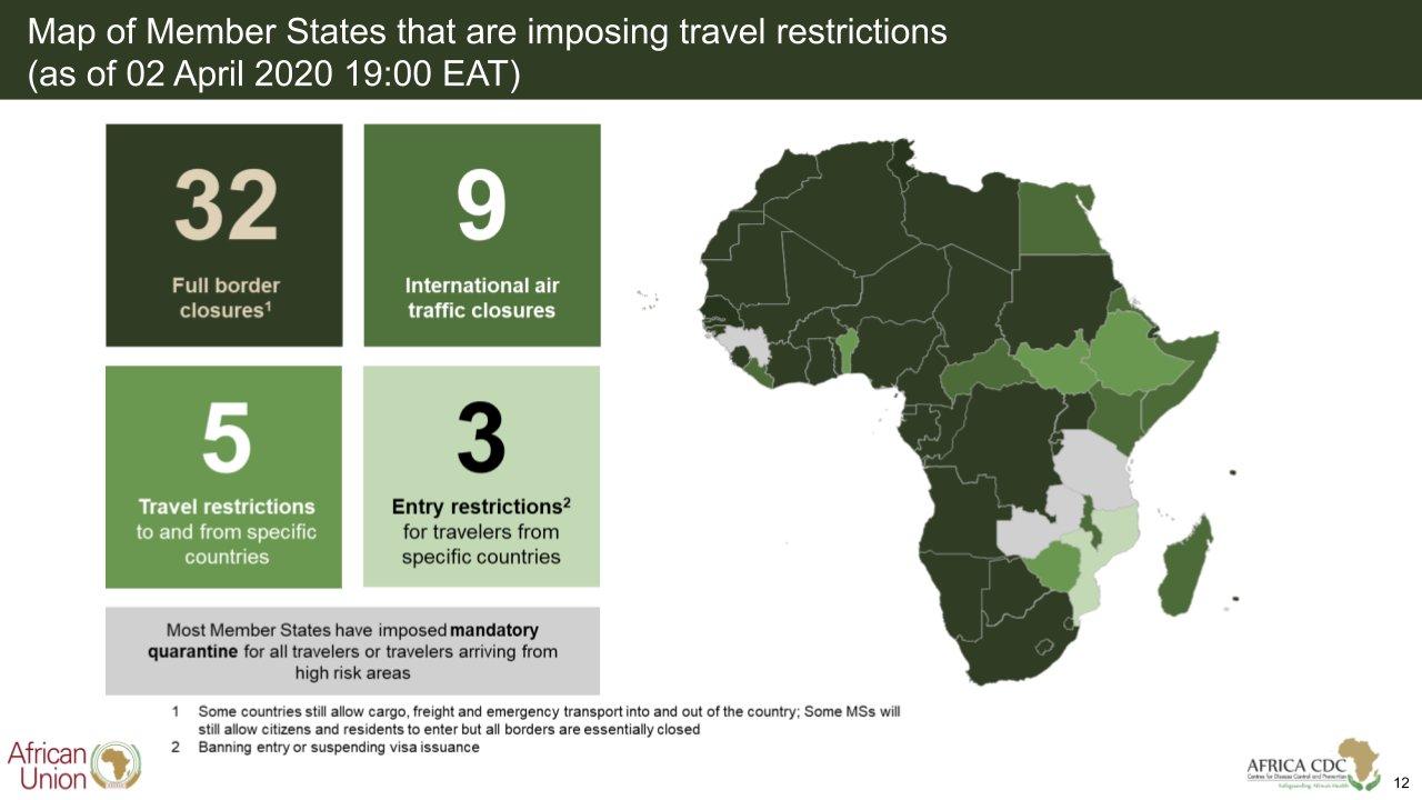 map_covid_union_africaine.jpeg